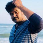 Ranjith (Fest Coordinator)  9066444464