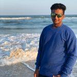 Ujwal (Sports Coordinator)  9513890741