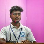 Umesh (Sports Coordinator)  8217660438